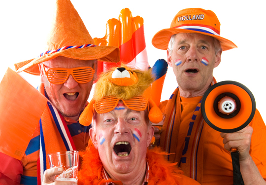 Dutch-soccer-fans-large